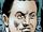 Hosni Mubarak (Earth-4321)