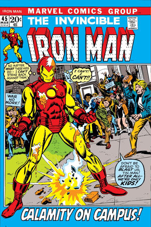 Iron Man Vol 1 45.jpg