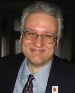 Jim Salicrup (Earth-1218)