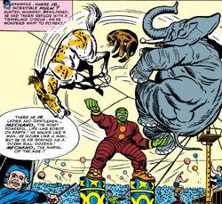 Keibler's_Circus_(Earth-616)_Avengers_Vol_1_1_001.jpg