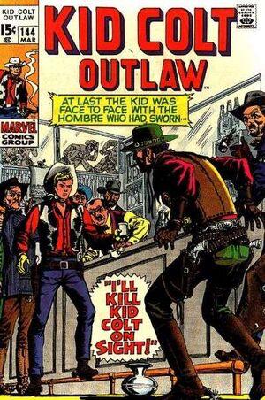 Kid Colt Outlaw Vol 1 144.jpg