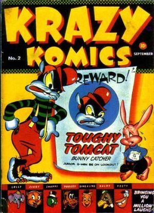Krazy Komics Vol 1 2.jpg