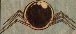 Kt'Kn from Official Handbook of the Marvel Universe Vol 1 6 0001.jpg