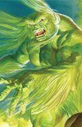 Leonard Samson (Earth-616) from Immortal Hulk Vol 1 46 cover 001