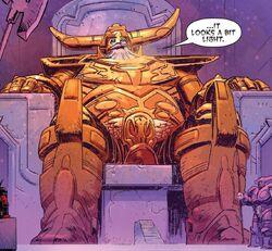 Lokk (Earth-616) from Deadpool Vol 7 3 001.jpg
