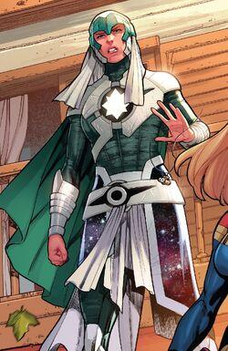 Mari-Ell (Earth-616) from Life of Captain Marvel Vol 2 3 001.jpg