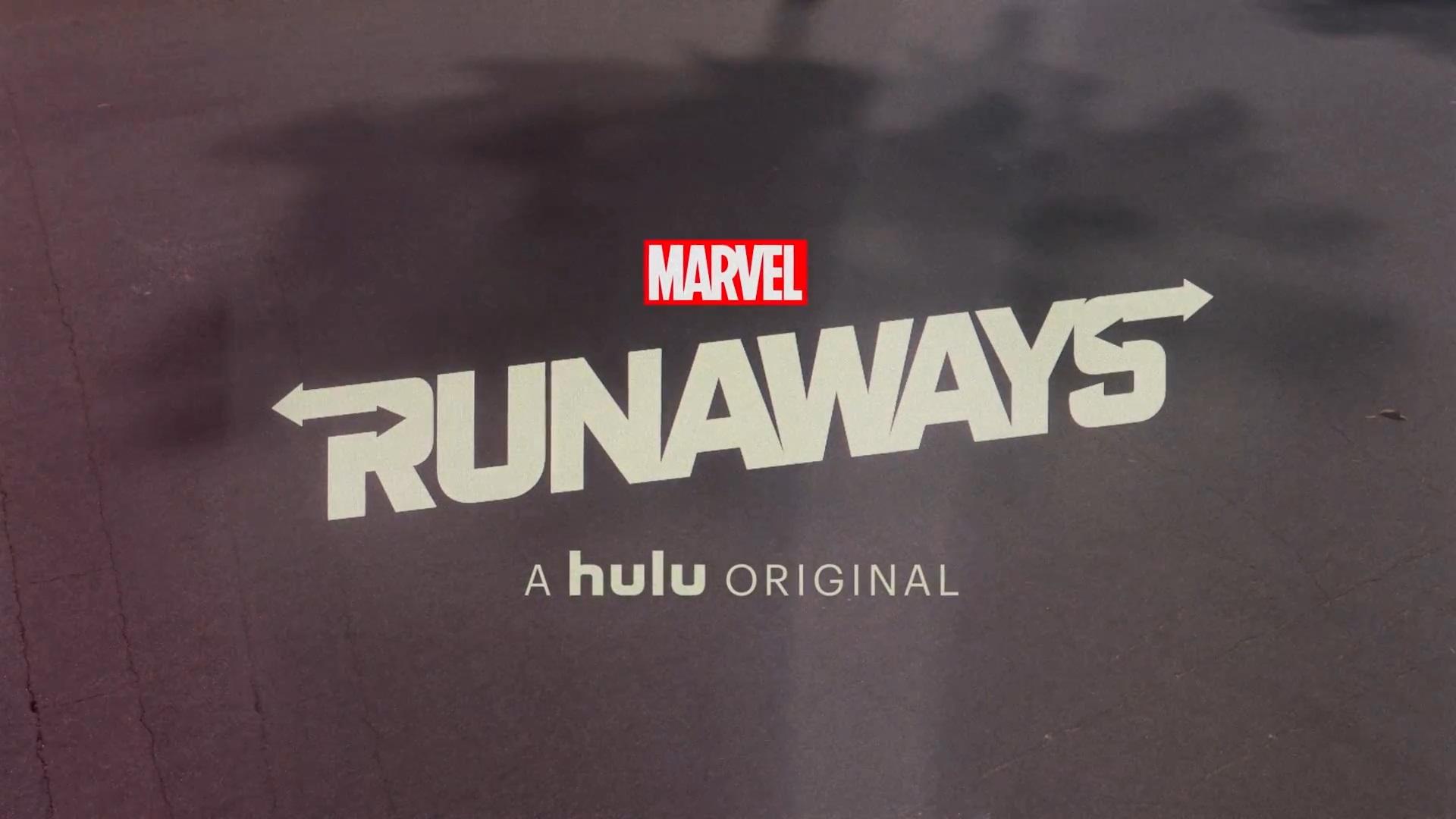 Marvel's Runaways logo 002.jpg