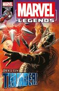 Marvel Legends (UK) Vol 4 22
