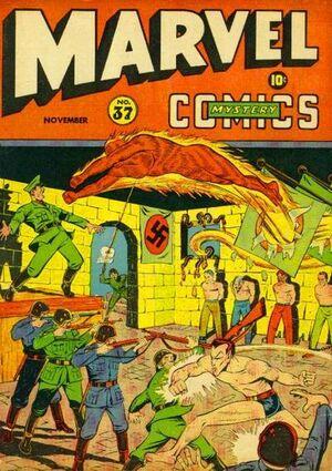Marvel Mystery Comics Vol 1 37.jpg