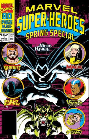 Marvel Super-Heroes Vol 2 1.jpg