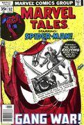 Marvel Tales Vol 2 92
