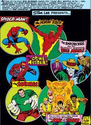 Marvel Team-Up Vol 1 40 001.jpg