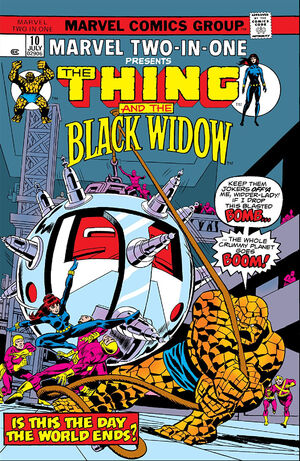 Marvel Two-In-One Vol 1 10.jpg