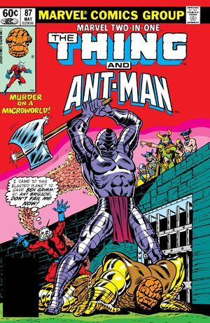 Marvel Two-In-One Vol 1 87.jpg