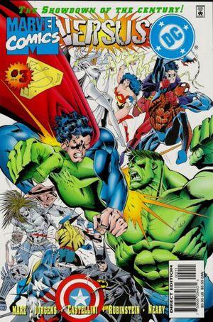 Marvel Versus DC Vol 1 3.jpg