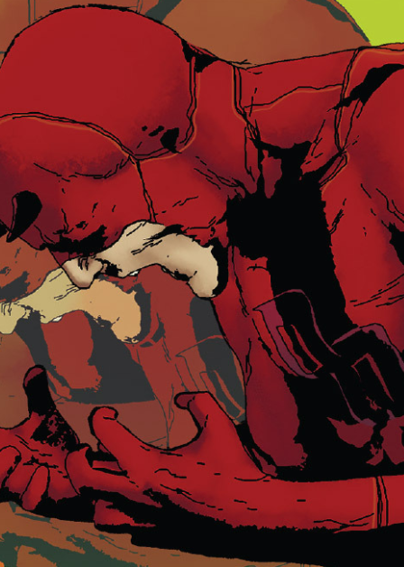 Matthew Murdock (Earth-21923) from Old Man Logan Vol 2 8 001.png
