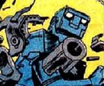 Mechano (Earth-616) from Strange Tales Vol 1 86 0001.jpg