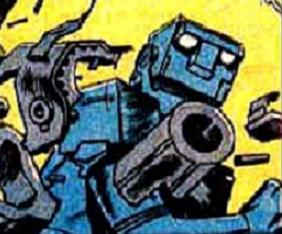 Mechano (Earth-616)