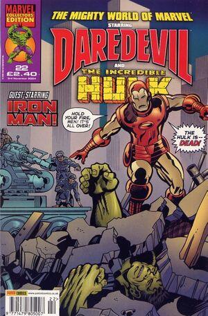 Mighty World of Marvel Vol 3 22.jpg