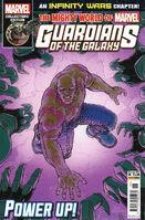 Mighty World of Marvel Vol 7 18