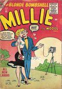 Millie the Model Comics Vol 1 69