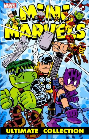 Mini Marvels Ultimate Collection Vol 1 1.jpg