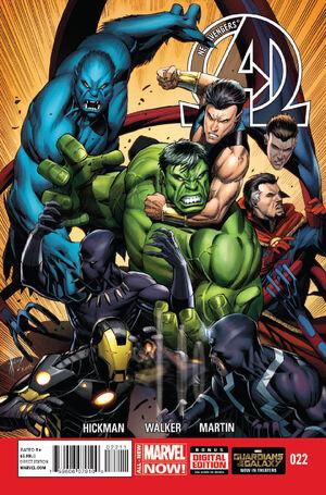 New Avengers Vol 3 22.jpg