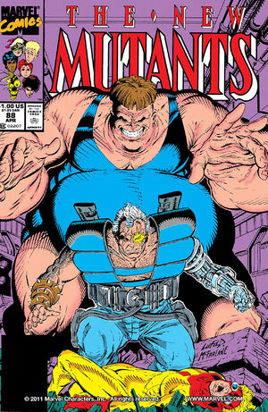 New Mutants Vol 1 88.jpg