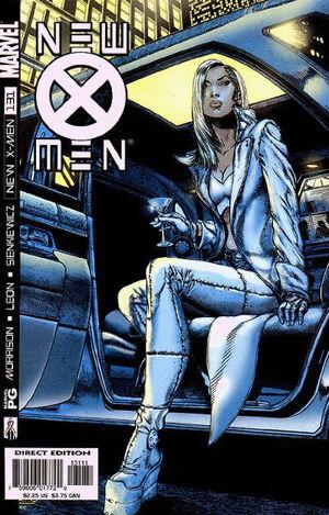 New X-Men Vol 1 131.jpg
