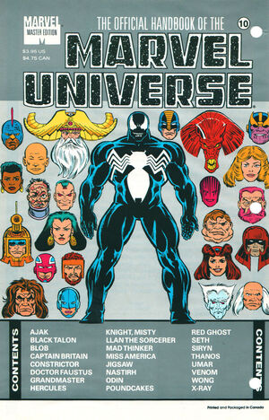 Official Handbook of the Marvel Universe Master Edition Vol 1 10.jpg