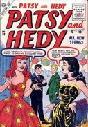 Patsy and Hedy Vol 1 39