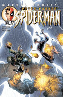 Peter Parker Spider-Man Vol 1 47