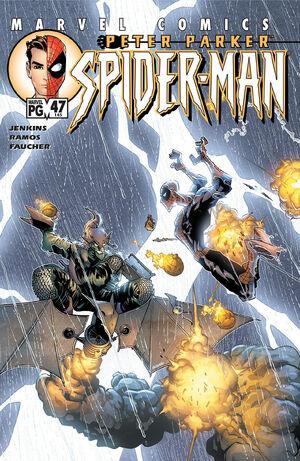Peter Parker Spider-Man Vol 1 47.jpg
