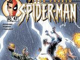 Peter Parker: Spider-Man Vol 1 47