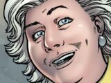 Petunia Grimm (Earth-616)