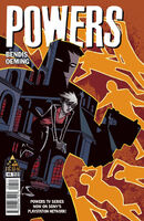 Powers Vol 3 4