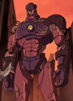 Rover (Earth-80920) from Wolverine and the X-Men (animated series) Season 1 21 001.png