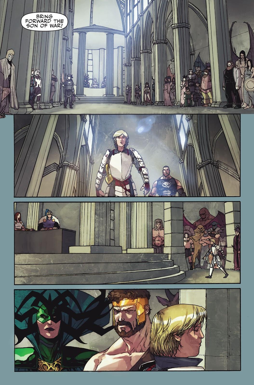 Secret Warriors Vol 1 10 Page 20.jpg