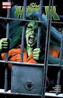 She-Hulk Vol 2 28