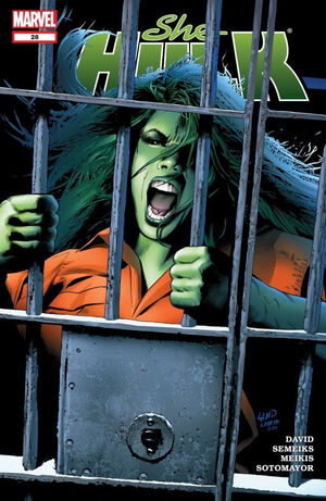 She-Hulk Vol 2 28.jpg
