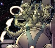 Sl'gur't (Earth-616) from Incredible Hercules Vol 1 117 001