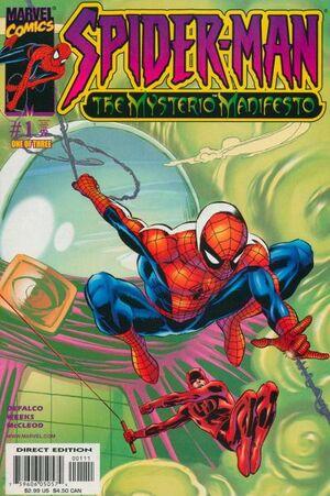 Spider-Man Mysterio Manifesto Vol 1 1.jpg