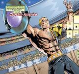 Steven Rogers (Earth-5692)