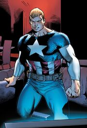 Steven Rogers (Earth-616) from Siege Vol 1 1 001.jpg