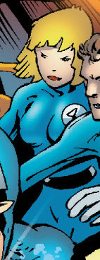 Susan Storm (Earth-2081) from Incredible Hulk The End Vol 1 1 0001.jpg