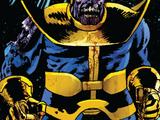 Thanos (Earth-2149)
