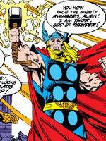 Thor Odinson (Earth-49487)