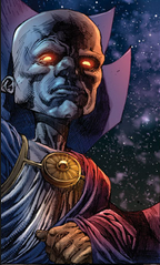 Uatu (Earth-14026)