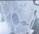 Ultron (Earth-6706)