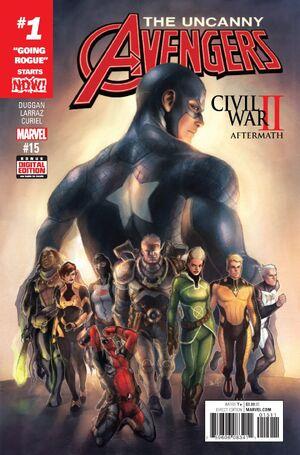 Uncanny Avengers Vol 3 15.jpg